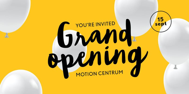 Grand opening popup img